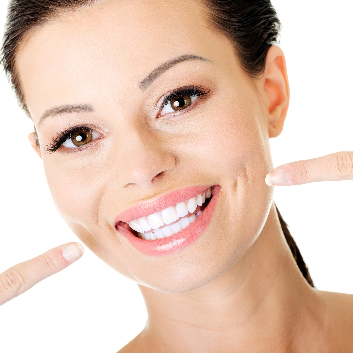 Whiter-teeth-help-to-build-confidence-copy
