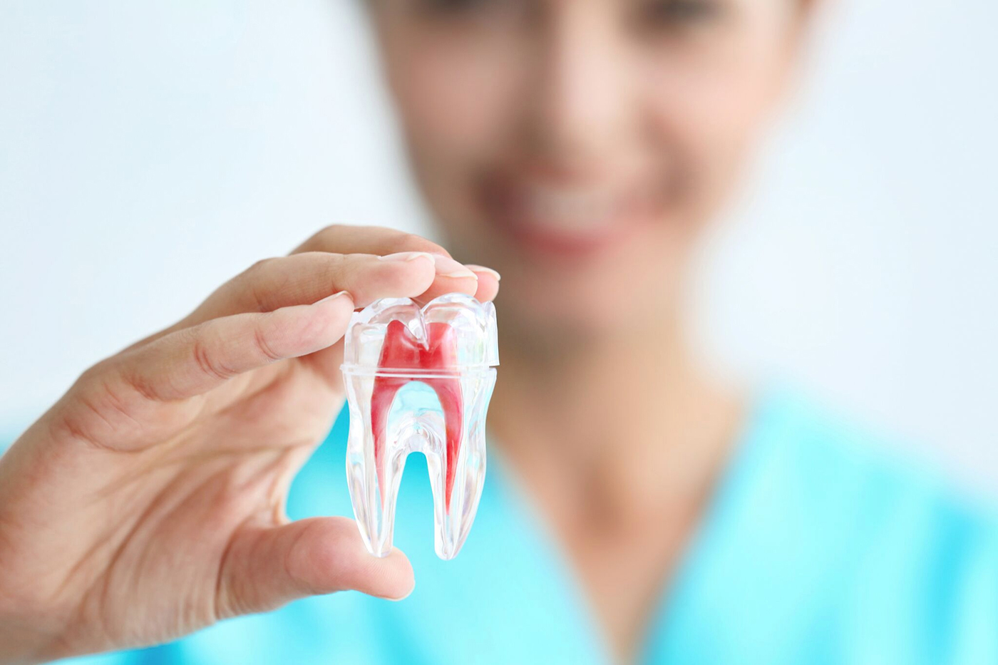 root-canal-img